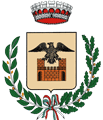 logo comune di san venanzo